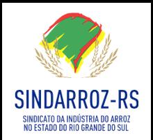 SINDARROZ