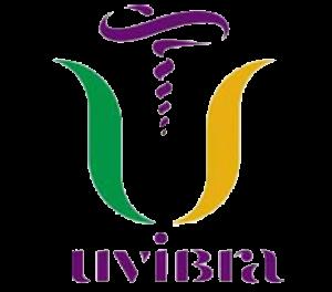 UVIBRA